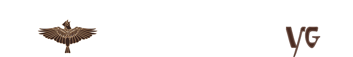 Логотип марки ЦЕХА YEGUPOV GENNADY