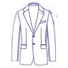 Купить мужские Пиджаки в интернет-магазине