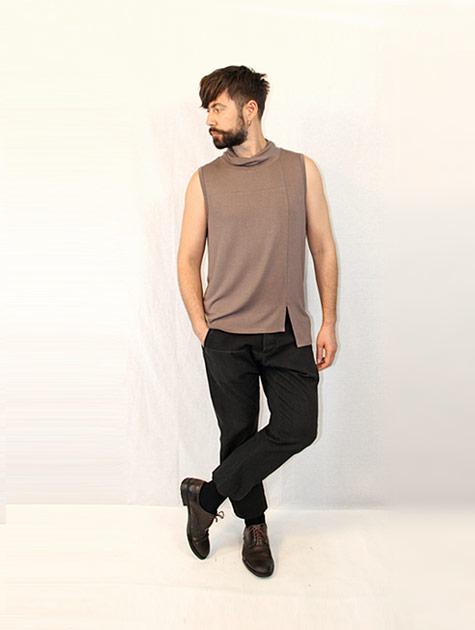 Купить мужские брюки Москва